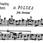 polska_hellqvist11