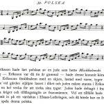 polska_juden,alfred_eriksson,ärla