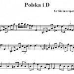 polska,d_soren