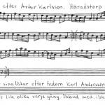 schottis.-Artur-Karlsson,-2