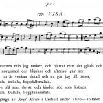 visa,_på_vännen_min_jag_tän