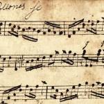 polska,1832,nr17,tfn-polska