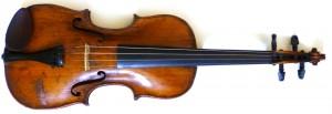 85 Rosenvik 1811, 1872