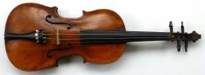 91 rep sundström 1902 1000p