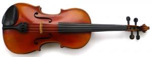 83 Conservatory Violin
