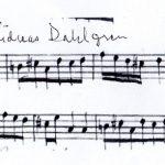 polska,andreas_dahlgren